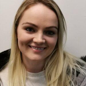 Samantha Dunlop